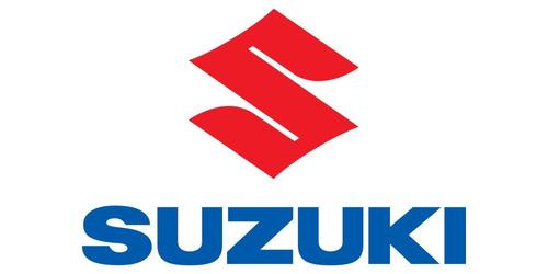 aceite (shell hx7 10w40) + filtros para suzuki fun 1.0