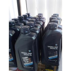Aceite Sintético Bmw 5w30