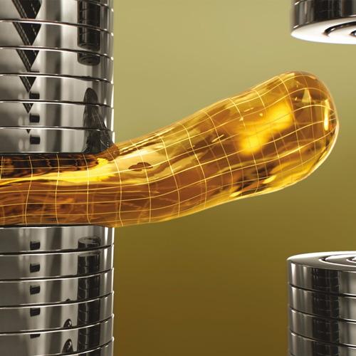 aceite sintetico castrol edge sport 10w60 - nolin