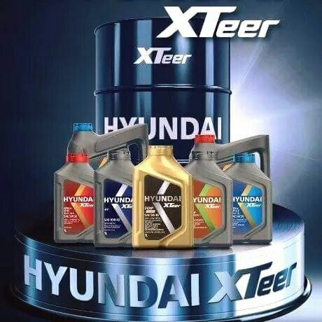 Hyundai Del Rio >> Aceite Sintetico Hyundai De Korea Tecnologia En Aceites - S/ 1,00 en Mercado Libre