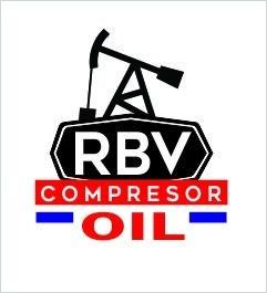 aceite sintético para compresor de nevera rbv compresor oil.