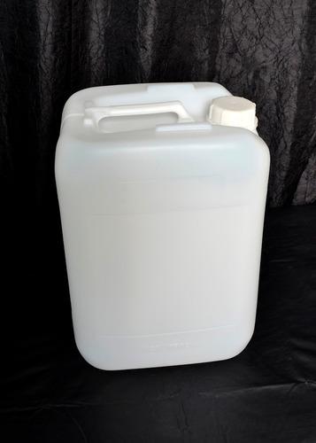 aceite soluble taladrina