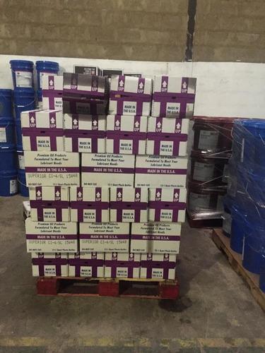 aceite superior gt gold mineral15w40 por cajas