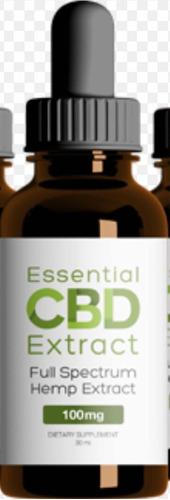 aceite y extracto de cañamo (cbd) medicinal