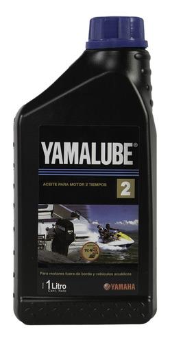 aceite yamalube tc-w3 2 tiempos