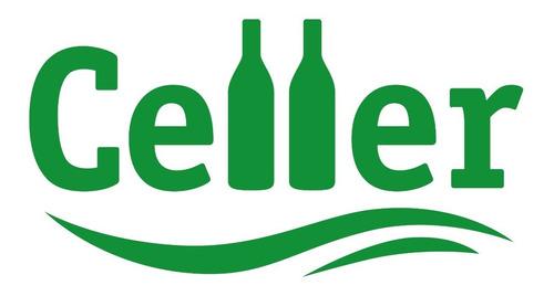 aceite zuelo clasic zuccardi 2x5 lts + envio gratis - celler