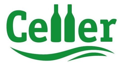 aceite zuelo organico seleccion del año anfora 2lts 2018