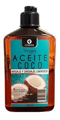aceites de masaje corporal 4 unidades + envío gratis
