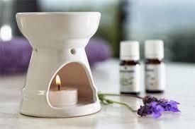 aceites esenciales aromaterapia para difusor 100% naturales