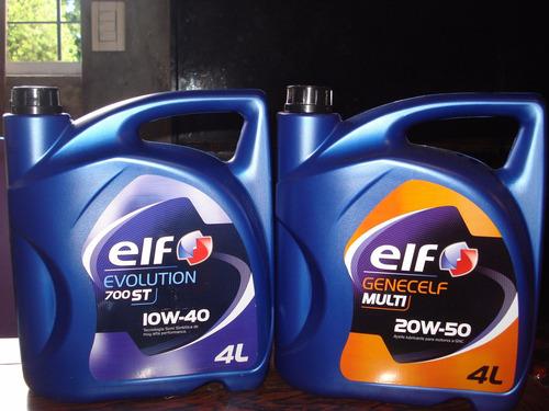 aceites filtros tambores y envasados mayorista