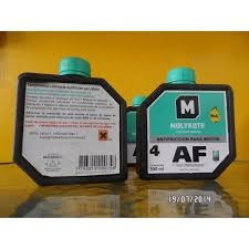 aceites filtros tambores y envasados mayorista malvinas