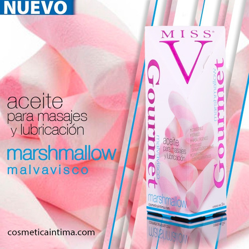 aceites lubricantes  comestibles  aceite intimo anyyyani