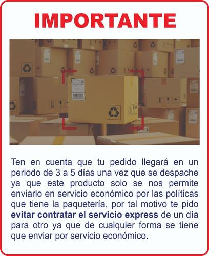 aceites para masaje 1 litro (paquete de 5 unidades).
