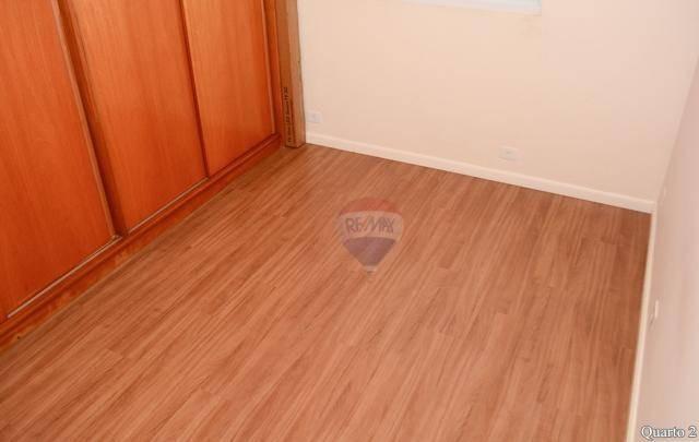 aceito permuta em apartamento de menor valor - ca0007