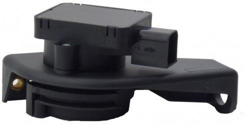 acelerador electronico peugeot 206 306 307 406 picasso vdo
