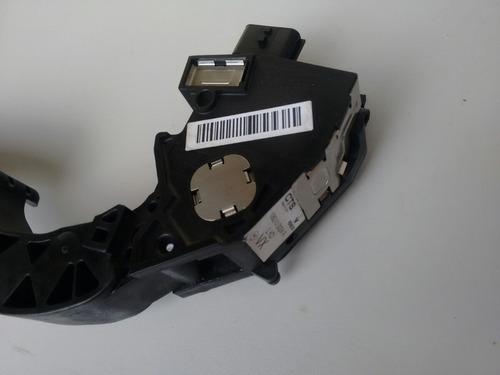 acelerador eletrônico original renault fluence 2.0 16v 2014