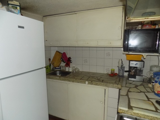 acepta préstamo excelente living estufa a leña 3 dormitorios