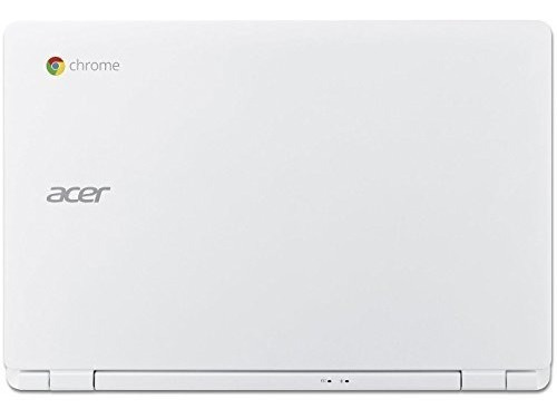 acer 11.6 chromebook 2gb 16gb   cb3-111-c4ht