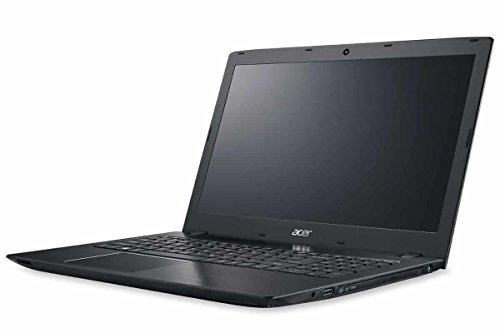 acer 15.6 \aspire laptop amd a dual-core 2.9ghz 4 gb de ram