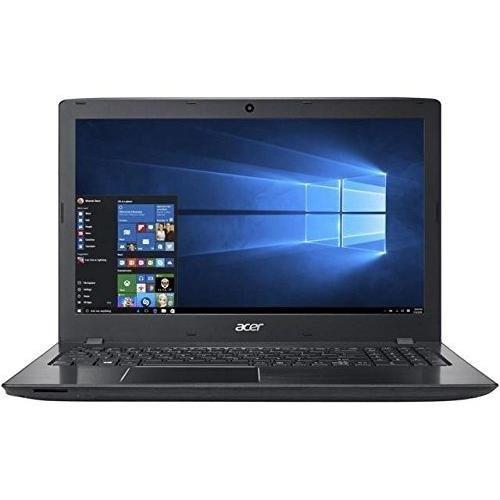 acer 15.6 fhd premium laptop, 7th quad core amd a p 2.5ghz,