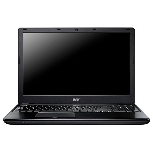 acer 15.6 \intel core i7 1.8ghz, 8gb de ram, ssd de 128gb c