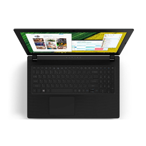 acer 15.6 laptop
