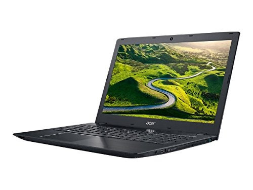 acer 15.6 \laptop amd a p cuádruple núcleo 2.4ghz, 8gb ram,