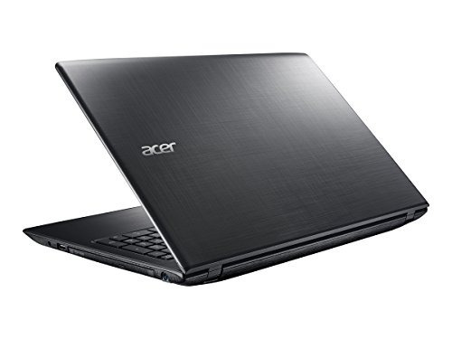 acer 15.6 \laptop amd a p cuádruple núcleo 2.4ghz, 8gb ram,
