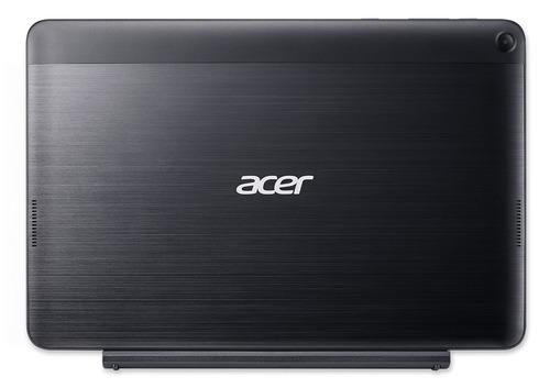 acer 2 en 1 aspire intel atom 32gb ssd 2gb ram 10,1 touch