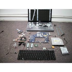 Acer 5534-1795 Placa