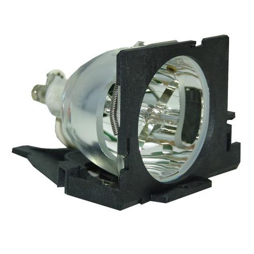 acer 60.j1610.001 lámpara de proyector con carcasa osram