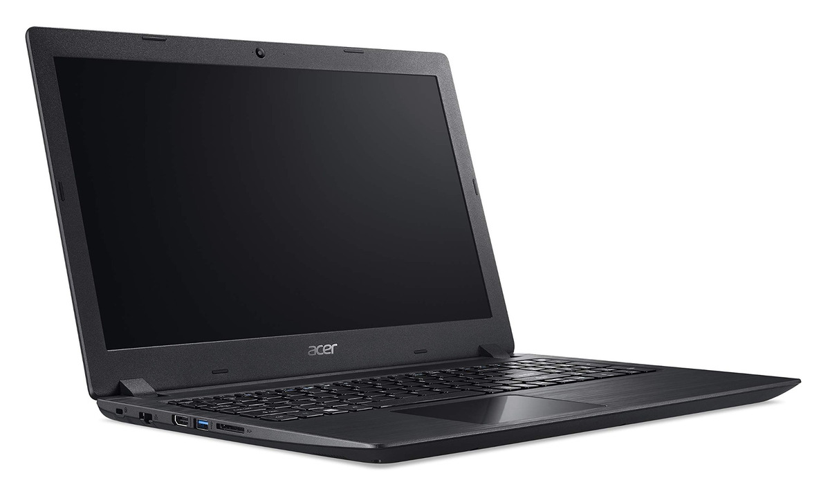 DRIVER UPDATE: ACER ASPIRE 9420 TOUCHPAD