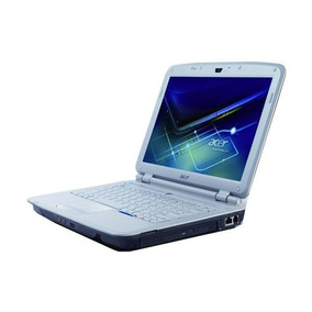 ACER ASPIRE 2920Z DRIVERS WINDOWS 7