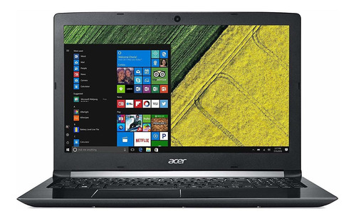acer aspire 5, 15.6 , full hd 1080p, 7th gen intel core i7