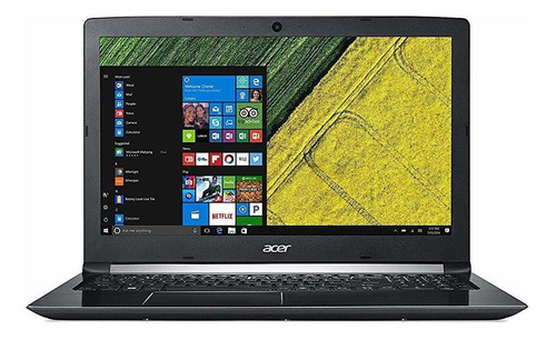 acer aspire 5 a515-51g-84sn home office laptop intel i7-85 ®