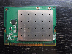 ACER ASPIRE 9300 ATHEROS WLAN TREIBER WINDOWS XP