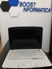 ACER ASPIRE 7320 BROADCOM BLUETOOTH WINDOWS 8.1 DRIVER