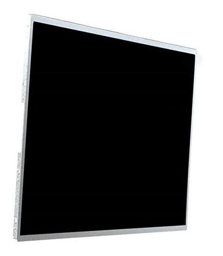 acer aspire 5750z-4835 portatil de reemplazo 15.6  pantalla