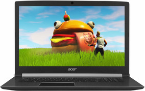 ACER AC711 DOWNLOAD DRIVERS