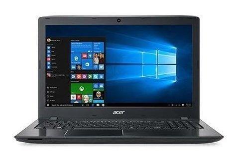 acer aspire e ep ordenador portátil full hd de 15.6 \, inte