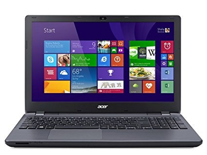 acer aspire e5-571-30n8 i3-4033u/4gb/1tb/win 8.1