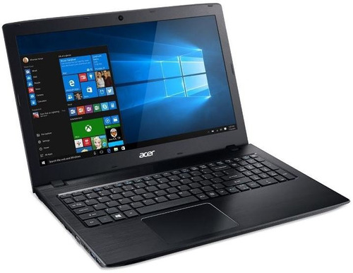 acer aspire intel cel