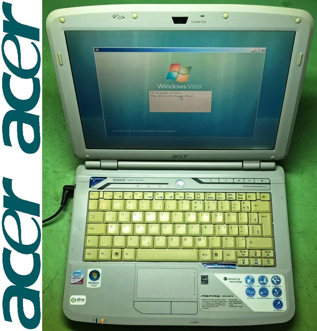 ACER EXTENSA 2600 NOTEBOOK REALTEK LAN DRIVER FOR WINDOWS 8