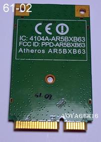 ACER ASPIRE 9300 ATHEROS WLAN WINDOWS 8 X64 DRIVER