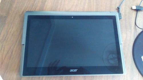 acer aspire r13 convertibletouch core i7 2.4ghz hasta 3 ghz.