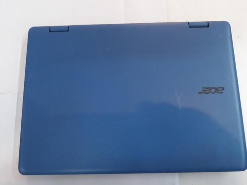 acer aspire r3 series n15w5 3en1 touchscreen para repuestos