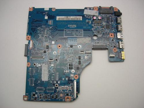 acer aspire v5-471p nb.m4911.003 intel laptop motherboard