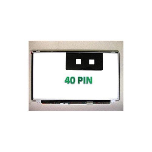acer aspire v5-571-6806 15.6 laptop lcd pantalla led