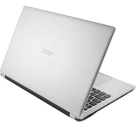 Drivers Update: Acer Aspire V5-571 Broadcom WLAN