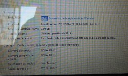 acer atom laptop